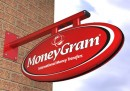 Moneygram-International